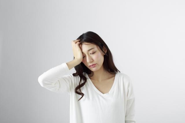 睡眠障害と片頭痛の関係とその対策